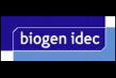 Biogen Idec - Biogen Idec, Inc. (NASDAQ: BIIB) is a biotechnology company specializing in drugs for neurology, autoimmune disorders and cancer.