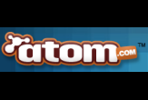 Atom.com - Funny Videos, Comedy, Humor, Animations, Flash Games, Tournament and Blogs