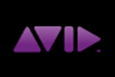 Avid - Provides information on all-digital solutions for capturing, creating, editing and distributing digital media.