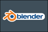 Blender - It is a free open source 3D content creation suite, available for all major operating systems under the GNU General Public License.