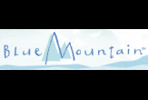 Blue Mountain - Ecards, Free Online Greetings Cards, Birthday eCards, Printable Greeting Cards, Funny eCards and Animated Musical Cards.