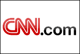 CNN.com - Breaking News - CNN.com delivers the latest breaking news and information on the latest top stories, weather, business, entertainment, politics, and more. For in-depth coverage, CNN.com provides special reports, video, audio, photo galleries, and interactive guides.