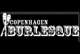 Copenhagen Burlesque - Copenhagen Burlesque is a playful performing arts and costume party