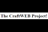 The CraftWEB - Online community that creates the opportunity for professional craftspeople, craft organizations and people interested in crafts to meet, share information and promote fine crafts worldwide.