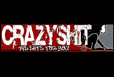 crazyshit - Crazy Shit Funny Video Gross Pictures Adult Humor