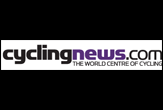 www.cyclingnews.com - The first WWW cycling results and news service.