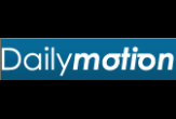 Dailymotion.com - Online Videos, Music, and Movies. Watch a Video Today!