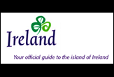Discover Ireland - The official site of Tourism Ireland.