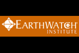Earthwatch.org - Earthwatch Institute is an international non-profit organization that brings science to life for people concerned about the Earths future.