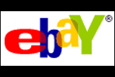 eBay - New and used electronics, cars, apparel, collectibles, sporting goods and more at low prices.