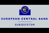 European Central Bank - Info, info and info.