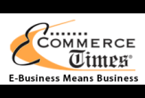 E-Commerce Times - E-Business Means Business.
