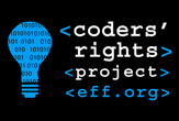 Electronic Frontier Foundation - Defending Freedom in the Digital World.