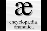 Encyclopedia Dramatica - Info, info and info.