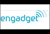Engadget - Find it, find it here.