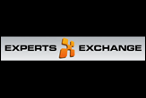 Experts Exchange - Experts Exchange enables people with technology problems to quickly and easily solve their problems by collaborating with experts from around the world.