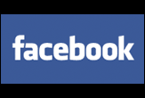 Facebook! - Facebook is a social utility that connects people with friends and others who work, study and live around them. People use Facebook to keep up with friends, upload an unlimited number of photos, share links and videos, and learn more about the people they meet.