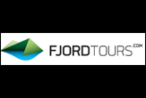 Fjord Tours - Book round trips to the fjords and discount hotels in Norway.