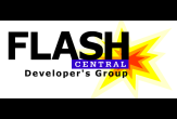 Flash Central - Web, web and web.