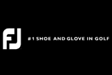 FootJoy  - Shoe and Glove in Golf
