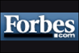 Forbes.com - Most popular stories