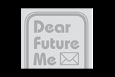 Future me - Send email to someone in the future.