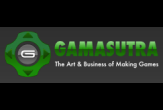 Gamasutra - The Art Business of Making Games.