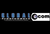 GlobalFreeloaders.com - Save money and make new friends whilst seeing the world from a locals perspective!