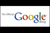 Official Google Blog - Read it now.
