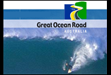 The Official Great Ocean Road Australia website - There are 12 local Accredited Visitor Information Centres. They are located throughout the region.
