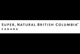 Tourism British Columbia - Official Travel Website of BC Canada