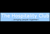 The Hospitality Club - Free Accommodation world wide through Hospitality Exchange.