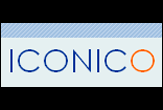 Iconico.com Software - Accurate Design and Development Software.
