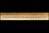 The University of Southern Californias Information Sciences Institute (ISI) - This site provides an overview of advanced work now being done at ISI that will help mold the technological shape of the 21st Century and beyond.