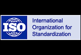 ISO - ISO is a network of the national standards institutes of 157 countries, on the basis of one member per country, with a Central Secretariat in Geneva, Switzerland, that coordinates the system.