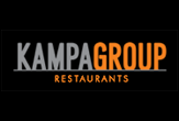 Welcome to Kampa Group - Kampa Group is the premiere restaurant group in Prague, Czech Republic.