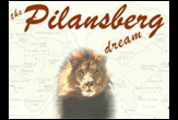 welcome to Pilansberg - Set in area where the arid western Kalahari and the moist eastern Lowveld overlap, Pilansberg is 27 kilometres across and is a well rounded nature reserve.
