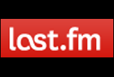 Last.fm - Discover new music with free internet radio and the largest music catalogue online.