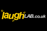 The LaughLab - This world famous, year long, project set out to discover the worlds funniest joke.