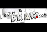 Learn-to-draw.com - Do you want to learn how to draw? Now you can online - for FREE!