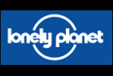 Lonely Planet - Travel Guides and Travel Information