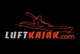 Luftkajak.com - Luftkajak.com is the exclusive European, African, and Middle Eastern distributor of the inflatable kayaks by Advanced Elements.
