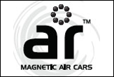 Magnetic Air Cars Inc. - Concept Car - The Future of Transportation