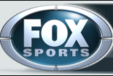 FOX Sports - Get the latest sports scores, in-depth player and team news, videos, schedules, fantasy games, standings for the NFL, MLB, NBA, NHL and NCAA sports on FOX Sports.