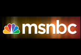 MSNBC - Breaking News, Weather, Business, Health, Entertainment, Sports, Politics, Travel, Science, Technology, Local, US and World News.