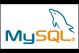 MySQL - The worlds most popular open source database.