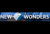 New7Wonders - Welcome to the official global voting platform of New7Wonders.
