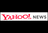 Yahoo! News - The top news headlines on current events from Yahoo! News.