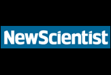 New Scientist - Science news and science jobs.