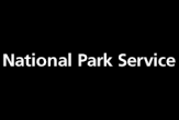 U.S. National Park Service - Experience Your America - Travel, travel and travel.